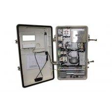 Моторные приводы РПН с хранения, с ревизией, не дорого. Гарантия, короткие сроки поставки.