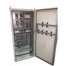 Шкаф автоматического управления охлаждением ШАОТ-ДЦ в наличии, Купить по цене производителя. Помощь в подборе по техтребованиям.